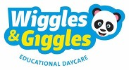 wiggles and giggles website belfast