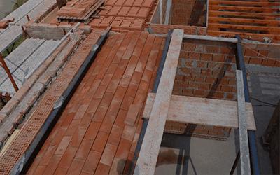 riqualificazione edile
