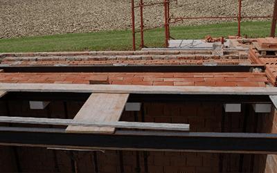 riqualificazione costruzione