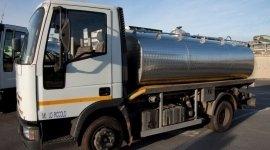 Servizio 24 ore, autopompa, servizio acqua, rifornimento d' acqua sicilia