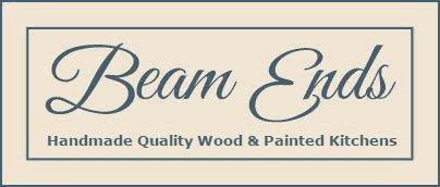 Beam Ends Handmade Kitchens