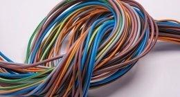 acquisto ottone, acquisto cavi elettrici, smaltimento rottami