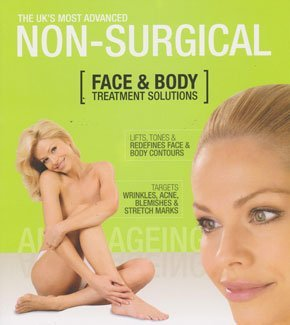 beauty-treatments-solihull-birmingham-west-midlands-warwickshire-caci-clinic-hair-removal