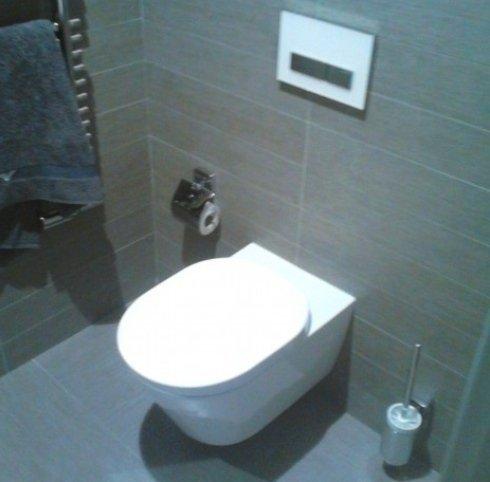 Sanitari per bagno classici e moderni