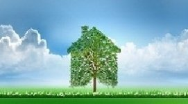 impianti idrotermosanitari ad energia rinnovabilie