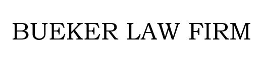 Bueker Law Firm