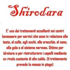 Shirodara
