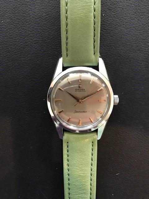 orologi usati vicenza