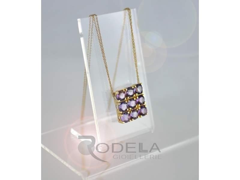 Rodella Gioielli - Collane