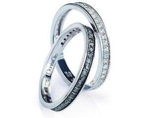 anelli di fidanzamento vicenza