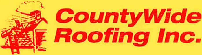 Countywide Roofing