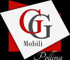 MOBILI POLLINA - LOGO