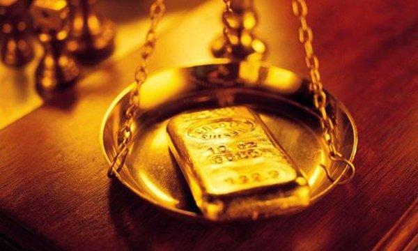 bilancia pesa oro