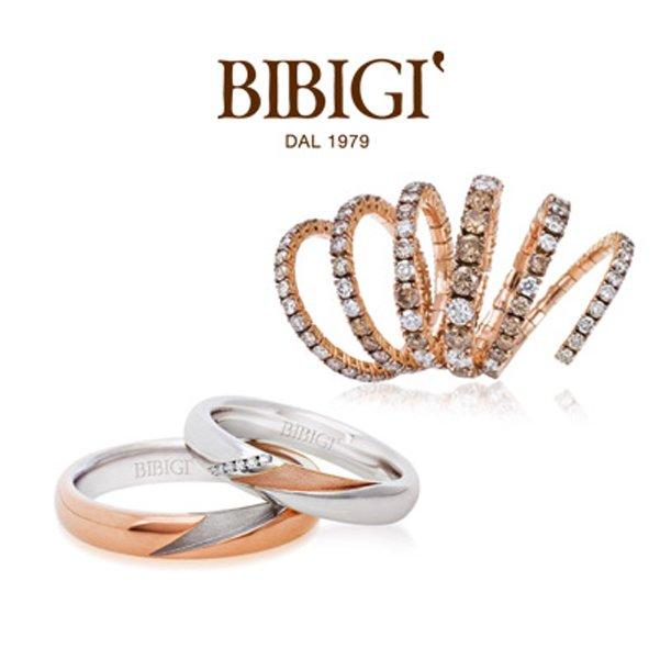 gioielli per sposa