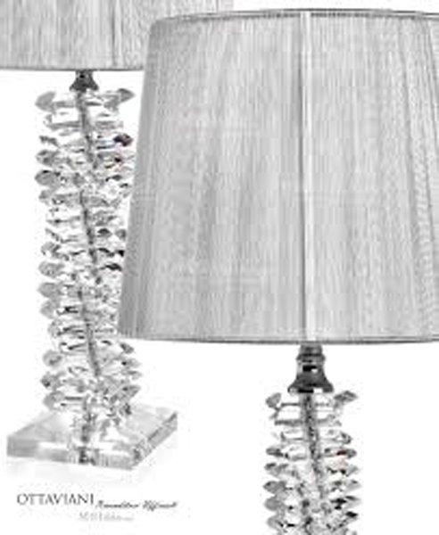 lampadari per nozze