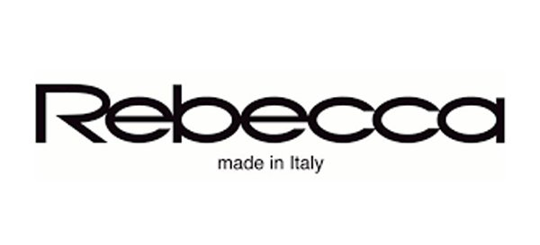 Rebecca made in Italy
