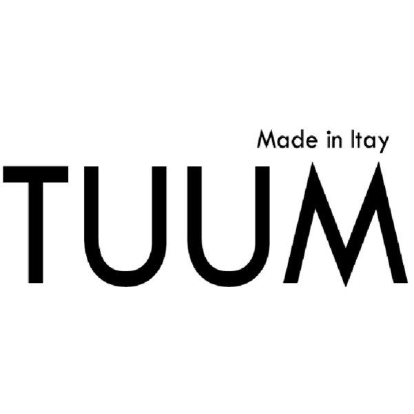 TUUM made in Italy