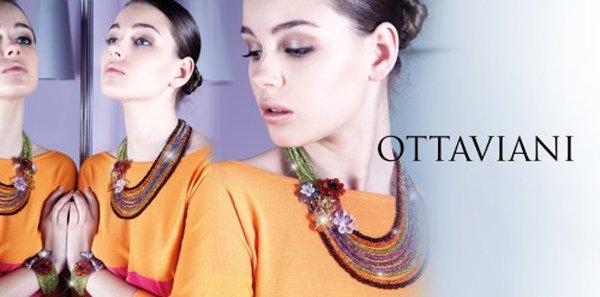Ottaviani