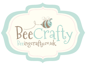BeeCrafty logo
