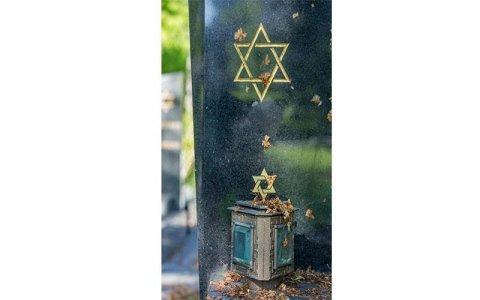 funerali ebraici