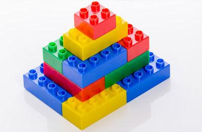 Visit LegoLAnd Theme Park