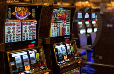 Orlando fl casino gambling all slots games sky vegas