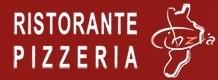 RISTORANTE PIZZERIA CINZIA