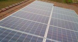 pannelli fotovoltaici, impianti climatizzazione, impianti condizionamento