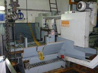 officina metalmeccanica