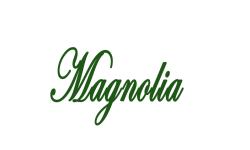 PASTICCERIA CAFFETTERIA MAGNOLIA