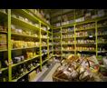 Vendita prodotti biologici La Spezia