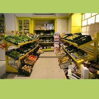 prodotti biologici la spezia