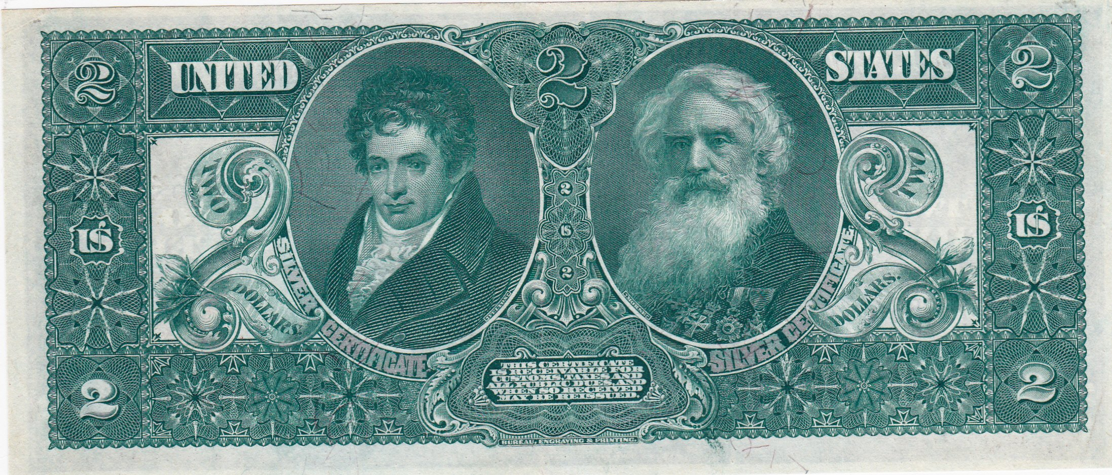 A Coin Stamp Gallery Inc Jacksonville Fl Currency