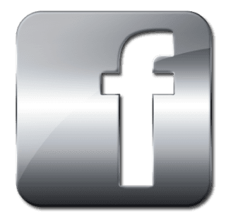 Facebook One Fitness Center Terracina