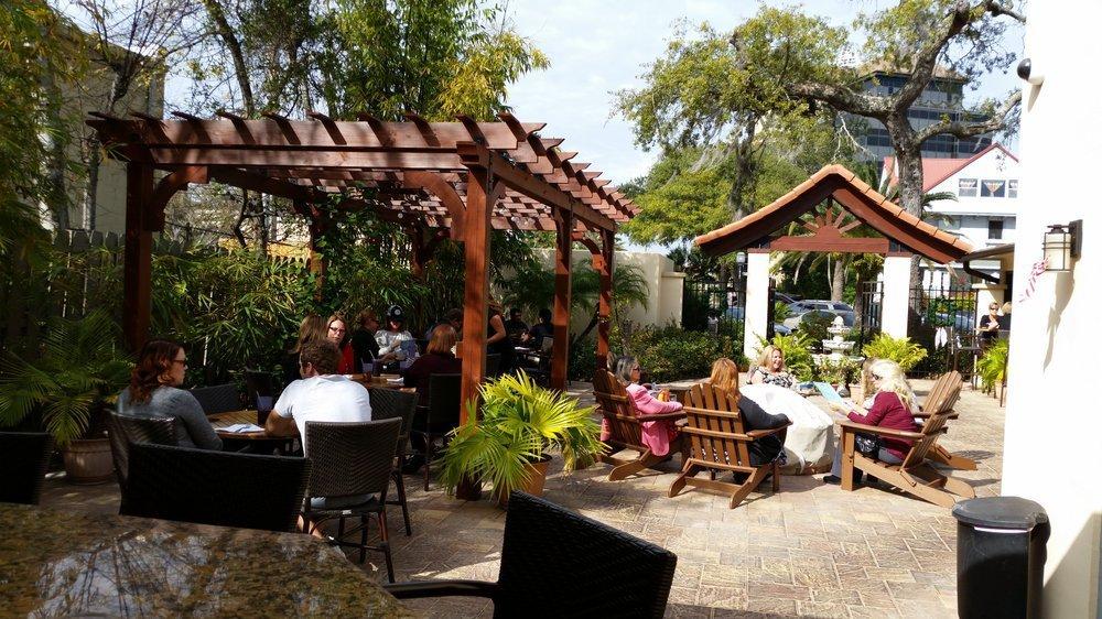 Voted Best Thai Restaurant in Daytona Beach | Thai Restaurant ...