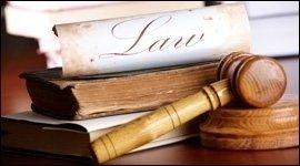 avvocati matrimonialisti