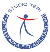 STUDIO TERI - LOGO