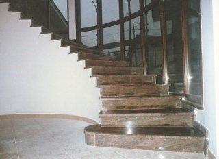 scala granito