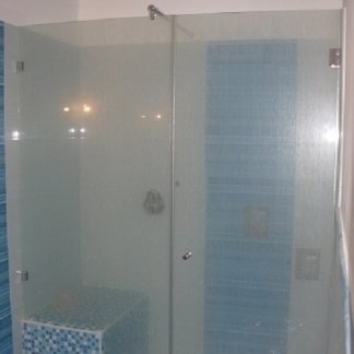 porte doccia