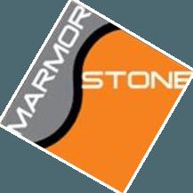 Marmor Stone