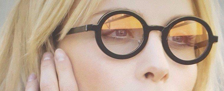 occhiali da sole mestre