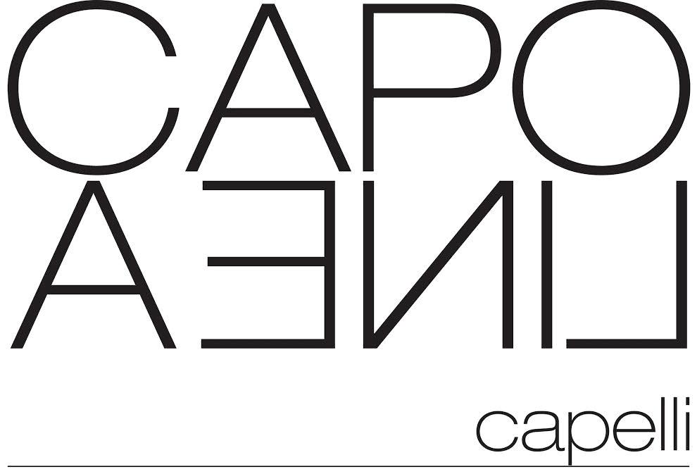 CAPO LINEA logo