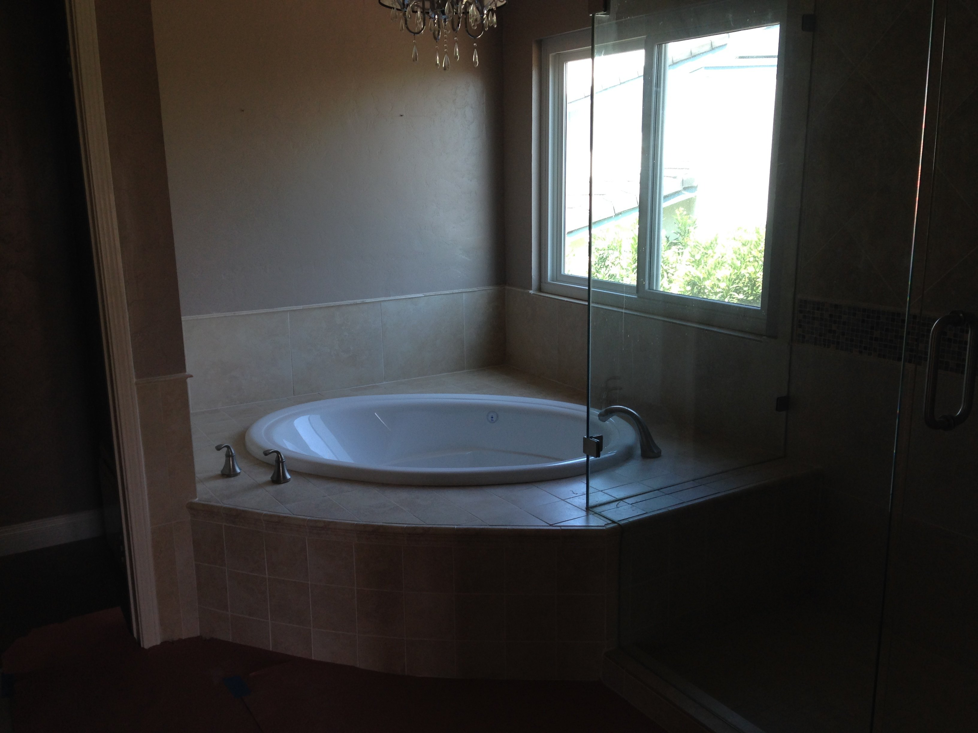 Bathroom Renovation Orange County