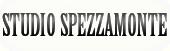 Studio Spezzamonte