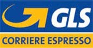 GLS Kurier