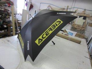 acerbis umbrella