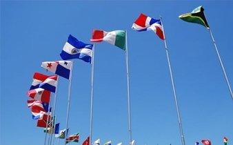 bandiere stati