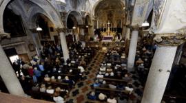 Onoranze Funebri Tassera, Orta San Giulio (NO), candele funebri
