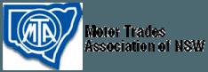 Motor Trades Association of NSW