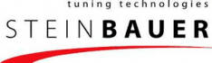 Steinbauer Tuning Technologies